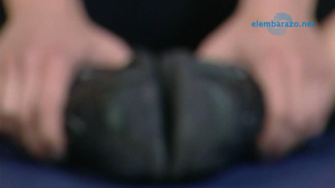 ejercicios para fortalecer la pelvis femenina