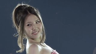 LIVE DVDより「How are you?」short ver.を特別に公開! 阿部真央 Blu-r...