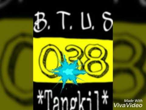 BTUS_038 (aku sayang kamu)