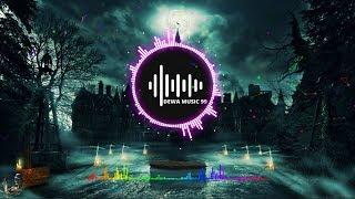 Download DJ LANGIT BUMI - WALI BAND TIK TOK REMIX 2020 FULL BASS NEW
