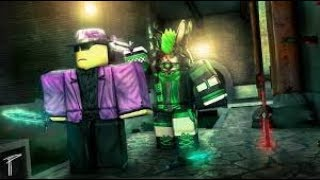 DEVINE A WHAT GAME WE JOUONS? (ROBLOX)