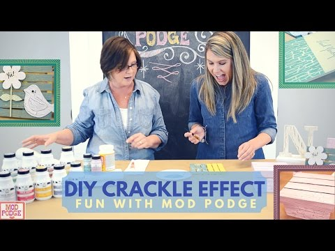 how-to-make-a-crackle-effect-using-mod-podge!