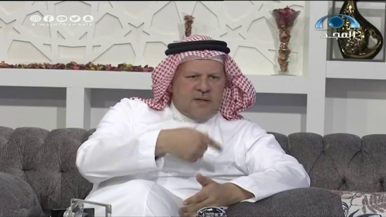 قناة حسن كتبي