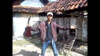 Zulfikar Rhoma irama - maderland cover