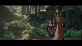 Prince Caspian » Spain Photo Call.  July 4th, 2008. Thumbnail