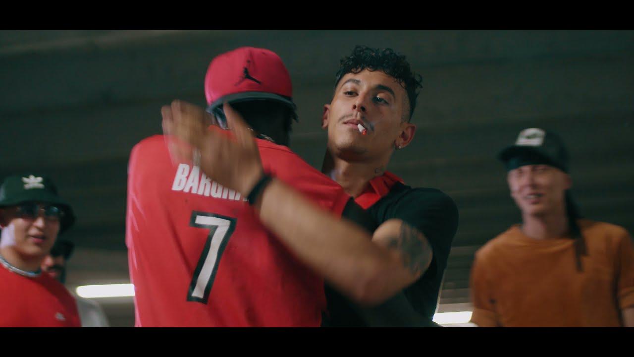 Download O.G - Tik Tok ( Official Music Video )