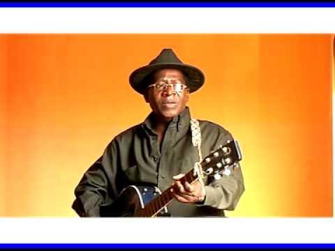 Togo Music-- DEGBEVI ALOGNON dzogbevoeto