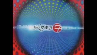 Sigma 7 - Juno