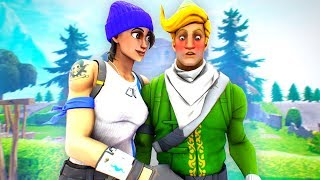 IF YOU LAUGH, YOU DELETE FORTNITE! (HARD CHALLENGE)