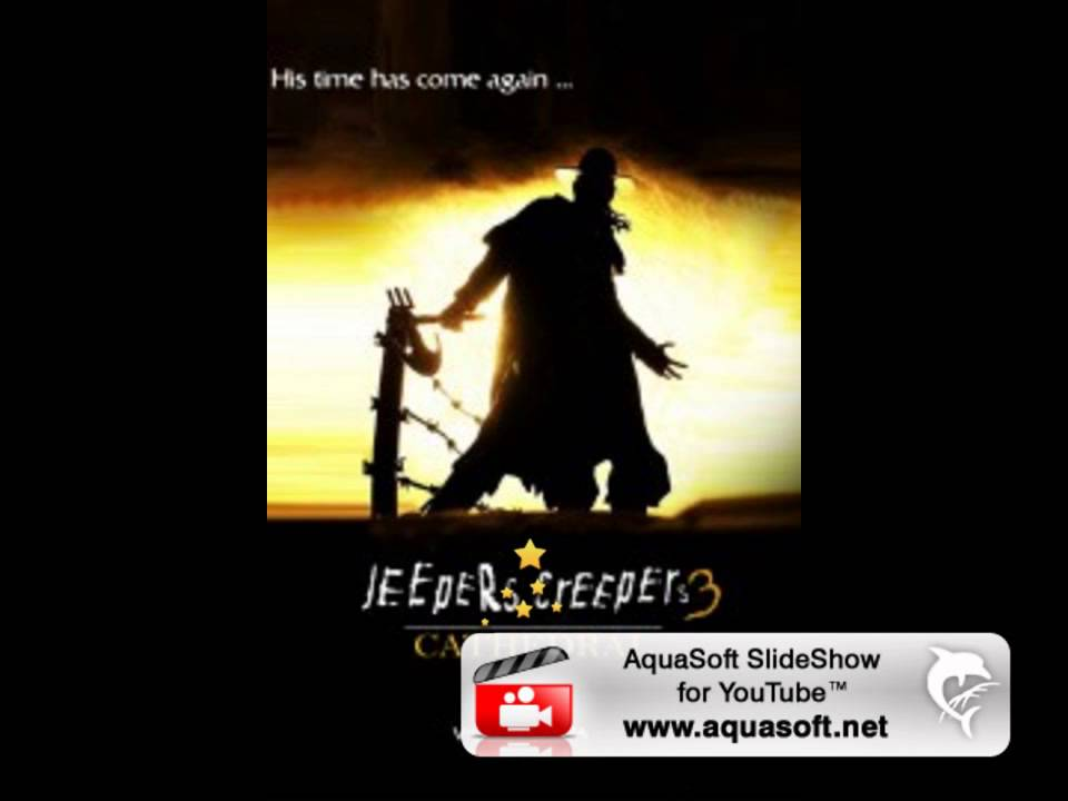 filme online jeepers creepers 3 cathedral (2013)