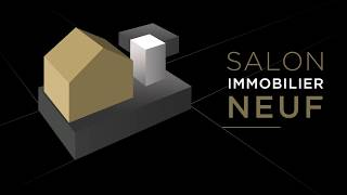 Film Salon Immobilier 2019