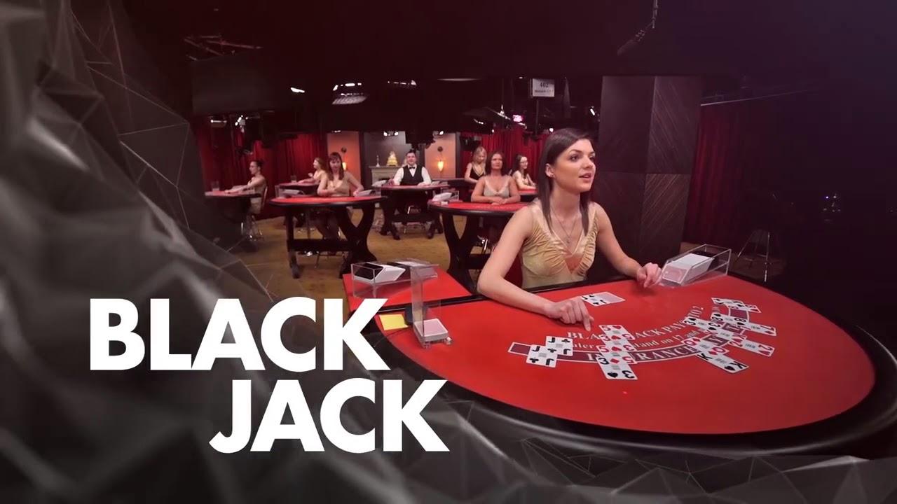Casino En Directo