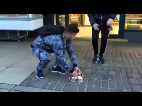Best Way To Clean Dog Poo Of A Shoe