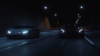Miza Remix | Post Malone ft. 21 Savage - Rockstar 🔈CAR MUSIC🔈