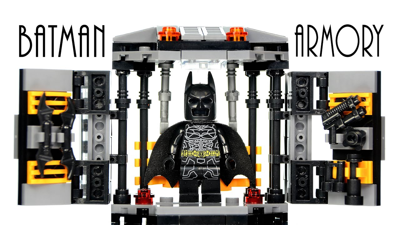 Batman Dark Knight Lego Sets | www.imgkid.com - The Image ...