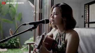 Download Lagu RAHASIA HATI ELEMENT | TAMI AULIA COVER mp3