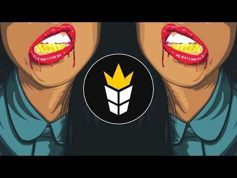 Snoop Dogg - Drop It Like It's Hot (Landyn Remix)