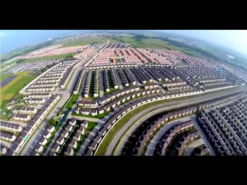 lancaster-new-city-cavite---the-new-rising-city-of-the-philippines
