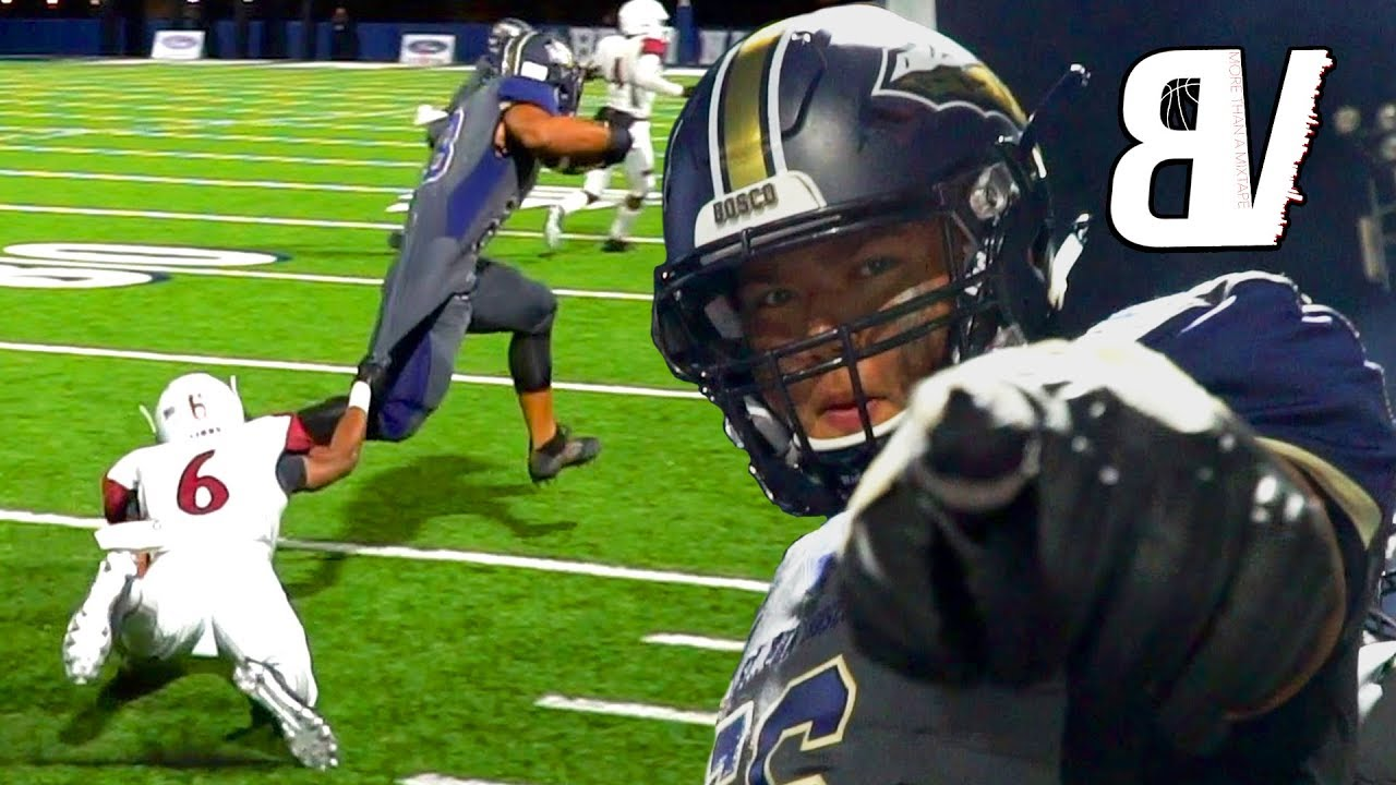 st-john-bosco-gets-wake-up-call-st-john-bosco-vs-jserra-trinity-league-classic-game-full-highlights