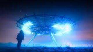 Вся правда о летающих тарелках, НЛО передачи и документальные фильмы