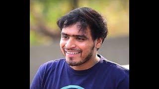 Amit bhadana ringtone || Amit bhadana funny ringtone || Amit bhadana