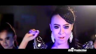Cumi Bakar ( Calon Suami Baik Dan Sabar ) - Mega MM Official Video Music Full HD