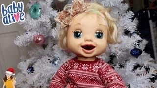 Toys, Toys, Toys by Emma - Music Video! | Kelli Maple