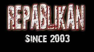Repeat youtube video KABALYERO NG REPABLIKAN  OFFICIAL AUDIO