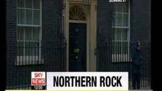 Sky News Openers with Coming up theme