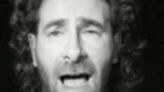 Download Cry - Godley & Creme Mp3 and Videos