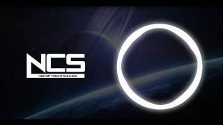 【中文歌詞】ElementD - Fallin' (feat. Micah Martin) [NCS Release]