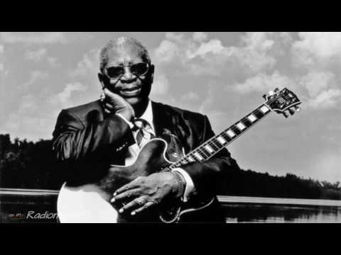 B.B. King & Paul Carrack - Bring it on home to me ...