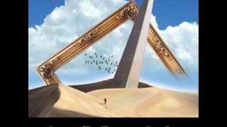 Divine 666 - The Mirror (Dream Theater Cover)
