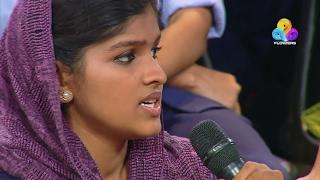 Thee Pidikkunna Pranayam Sreekandan Nair Show EP#55