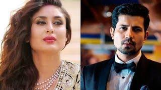 'permanent roommates' sumeet vyas to star opposite kareena in 'veere di wedding'