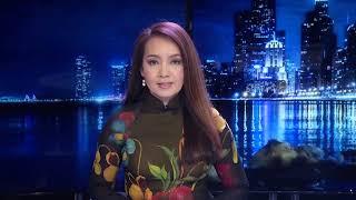 Tin Việt Nam | 14/04/2019 | Tin Tức SBTN | www.sbtn.tv | www.sbtngo.com