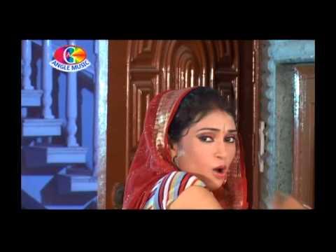 Aawtare Rajaji Hamar | Lalaki Odhaniya Wali | Pawan Singh