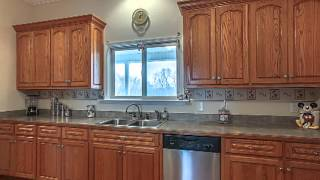 Home For Sale @ 6810 Owen Hill Rd College Grove, TN 37046