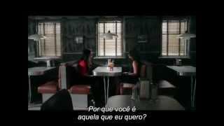 Ruby and Regina - RedQueen