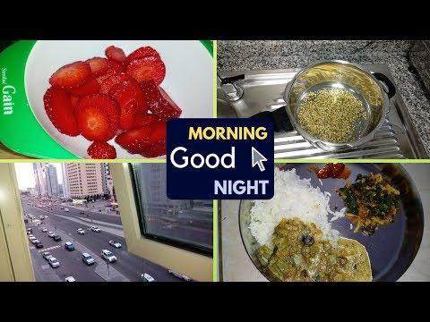 A day in my life in Tamil | Daily kitchen cleaning routine | My morning to night routine in Tamil