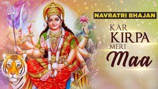 Nonstop Navratri Bhajans 2018 | Gurdas Maan, Anuradha Paudwal, Suresh Wadekar, Sardool Sikander