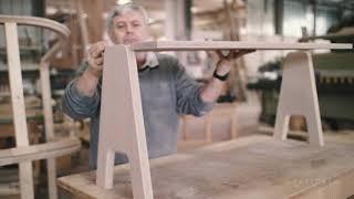 Agapecasa – Italian art and craftsmanship