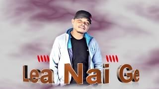 "Gambar cover Lagu Manggarai Terbaru ""Hendrik"" Lea Daku Nai-Lirik"