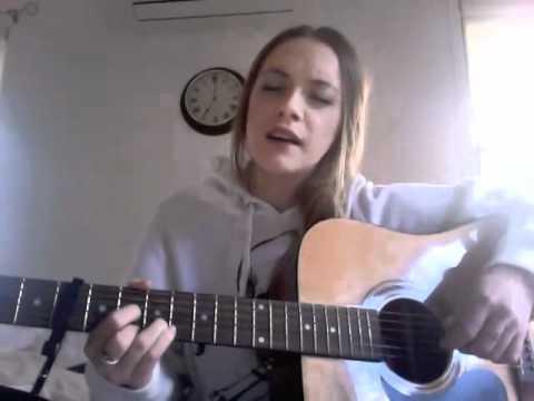 Jesse S Girl Acoustic
