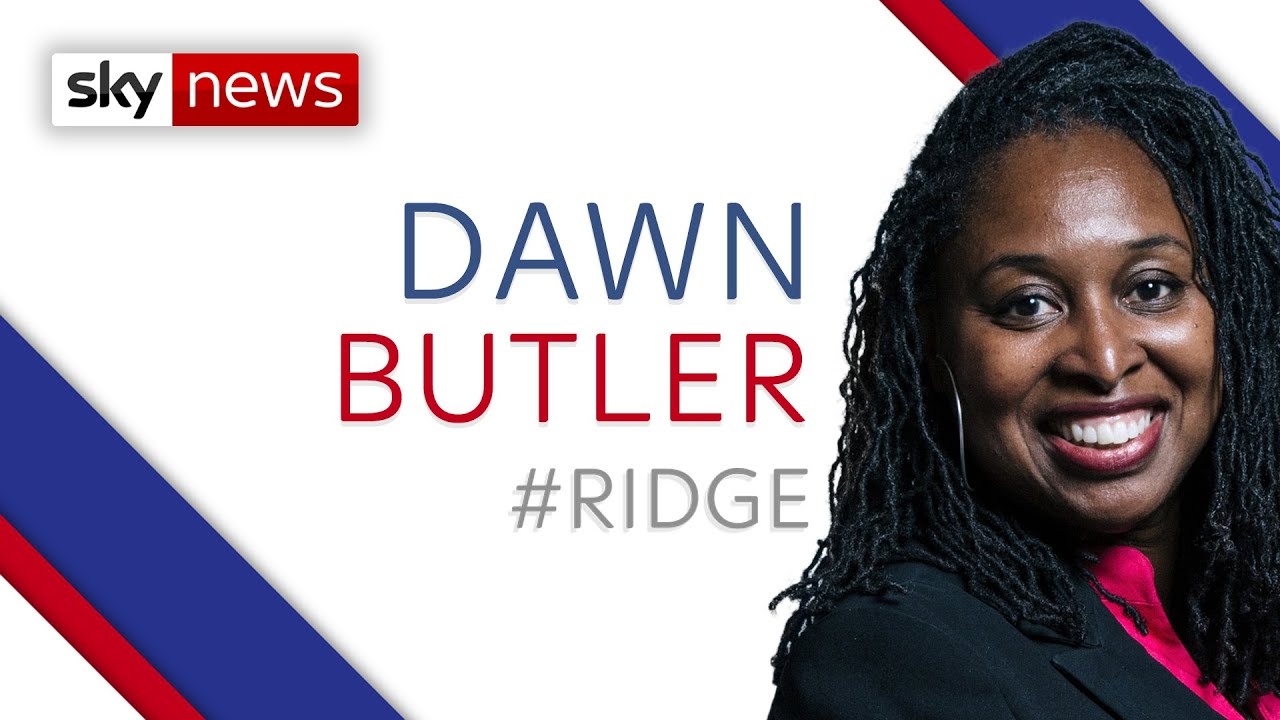 Download Butler: 'We are being investigated and it's nothing to be proud of'