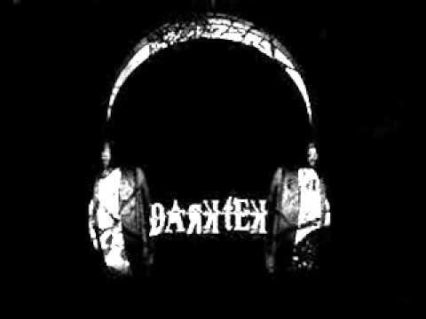 Darktek - Tribecore Mix