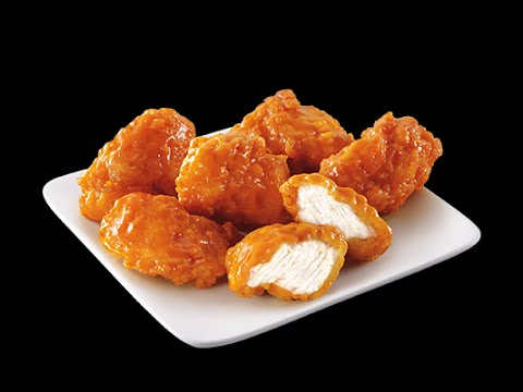 Carbs Sonic Buffalo Boneless Chicken Wings Youtube