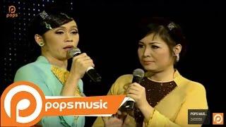 Bèo Dạt Mây Trôi - Hồng Vân ft Hoài Linh ft Bình Minh [Official]
