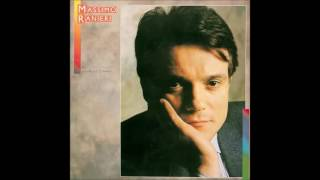 Massimo Ranieri - Perdere l'amore (Official Audio)