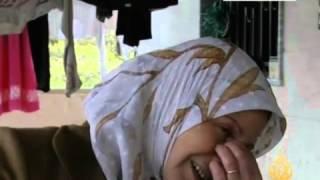 قصة فتاة علوية تزوجت من شاب سني بسوريا